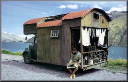 camping car etranges
