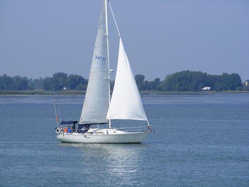 tenerife sports nautiques