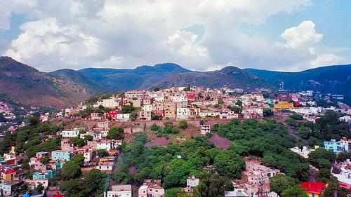 circuitculturel Guanajuato