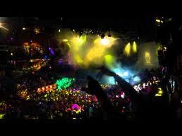 Clubbing et sorties nocturnes à Cancún