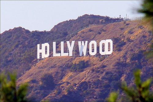 Weekend à Los Angeles : les visites à faire en trois 3 jours