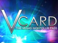 Visiter Las Vegas pour pas cher